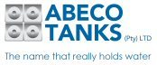 Elevated Tank, Above Ground Fuel Storage Tanks, Above Ground Tanks, Hot Water Tanks, Pressure Tanks, Rectangular Tanks, Ground Level Tanks, Stainless Steel Tanks, STeel Tanks, Tanks
