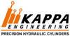 Hydraulic Cylinder, Heavy Duty Hydraulic Cylinders, Hydraulic Cylinder Manufacturers, Telescopic Hydraulic Cylinder, Hydraulic Lift Cylinder, Agricultural Hydraulic Cylinder