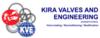 Valve Reconditioning, Valve Supply, Valve Repair, Valve, Gate Valve, Ball Valve, Butterfly Valves, Ball Valves, Check Valves, Globe Valve, Pressure Relief Valves, Pressure Reducing Valve, Water Valves