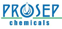 Water Treatment Chemicals, Cooling Water Treatment Chemicals
