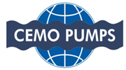 Cemo Pumps ( Pty ) Ltd.