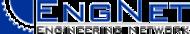 Engineering Network
