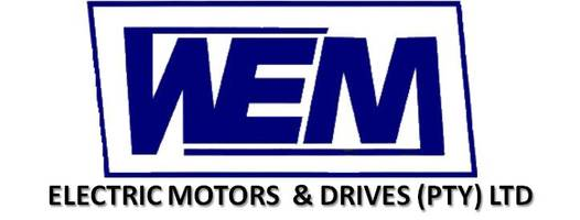 WEM Electric Motors & Drives (Pty) Ltd