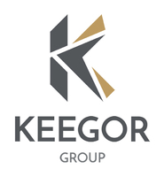 Keegor Group (Pty) Ltd