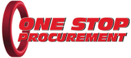 One Stop Procurement
