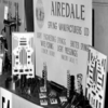 Airedale Springs Ltd re-joins the Engineering Industries Association (EIA)