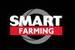 Smart Farming - Boer Slim