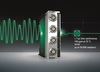 High-end measurement technology from Beckhoff – directly integrated into a standard PC Control platf