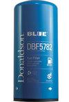 Donaldson Endurance becomes Donaldson Blue