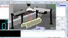 Simulation, the Smart Factory's Corner Stone