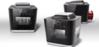 MecklerMedia Announces Acquisition of 3DPrint.com