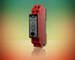 High specification EFR-1 RCD from FDB Electrical