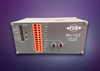 FDB Electrical supply airfield power distribution units to the RAF