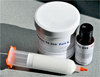 New Thermally Conductive Adhesives from Intertronics