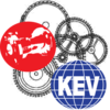 Kira Valves Engineering One of The Best Company in World