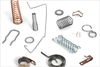 Lee Spring exhibit new catalogue, new products and custom expertise at Southern Manufacturing 2019