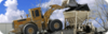 Construction and Earthmoving
