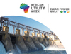 Marelli Motori is Platinum Sponsor of Africa Utility Week – Clean Power Africa (12-14 May, Cape Town