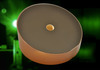 Durable Mirrors for High Power Lasers