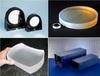 Ultra-high Precision Optics & Optical Systems