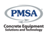 PMSA cements its reputation for innovation