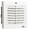 RS Components introduces full range of  innovative filter fan systems from Stego