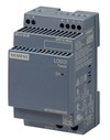 RS Components introduces fourth generation of ultra-narrow LOGO!Power power supplies RS working clos