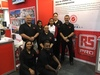 RS Components marks 80 years of business operations