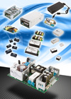 RS Components augments power supply portfolio with XP Power agreement