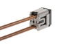 RS Components announces availability of Molex MUO 2.5 termination connectors targeting electrical ap