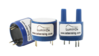 ADDITIONAL HOUSING OPTIONS FOR THE NON-DEPLETING LUMINOX 0-25% OPTICAL OXYGEN SENSORS FROM SST