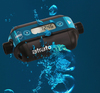Advanced Platform for Water Leak Reduction Management