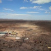 Worleyparsons Mobilises Pm Teams On Site For Start  Of Lake Turkana Wind Power Project