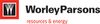WORLEYPARSONS CONSOLIDATES PROJECT DELIVERY CAPABILTY UNDER ONE ROOF