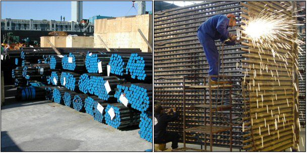 Steel Welded Tubes, Steel Tubes, Steel Tube Suppliers, Steel Pipe, Steel Pipe Supplier, Carbon Steel Pipe, Seamless Carbon Steel Pipe, Carbon Steel Pipes, Carbon Steel Tubes, Alloy Steel Pipes, Seamless Tubes