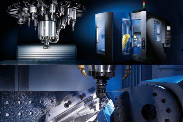 CNC Machine, Machine Tools, CNC Lathe, CNC Machining Centers, 3D Printing, 3D Prototype Printing