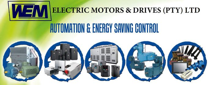 Solar Pump Inverters, Energy Saving, Electric Motor, DC Motor, DC Electric Motors, Electric Motor Repair, DC Motor Speed Control, Gear Motor, Electric Motor Parts, Motor Soft Starter, DC Motor Control, DC Motor Worm Gear Box, AC Motor Drive, AC Drives
