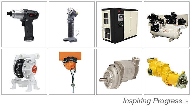 Ingersoll Rand Air Compressor, ARO Diaphragm Pumps, Ingersoll Rand Air Compressors, Ingersoll Rand Air Tools, Ingersoll Rand Pumps, Rotary Screw Air Compressor, Micro Turbine, Diaphragm Pumps, Ingersoll Rand Air Drill