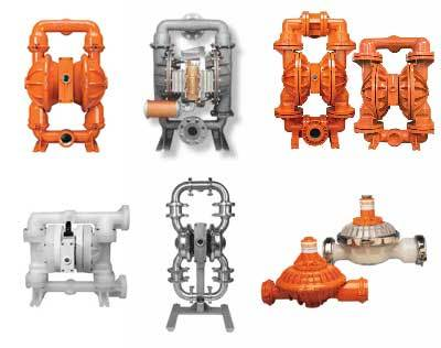 Sanitary Pump, Plastic Pump High Pressure Pump, Air Diaphragm Pump, Wilden Pump Diaphragm, Wilden Air Operated Double Diaphram Pump, Positive Displacement Pump