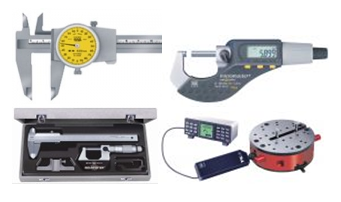Calipers: Vernier Caliper, Digital Calipers, Vernier Calipers, Digital Caliper, Dial Calipers, Electronic Calipers, Micrometer Caliper, Dial Caliper, Measuring Tools, Hand Measuring Tools