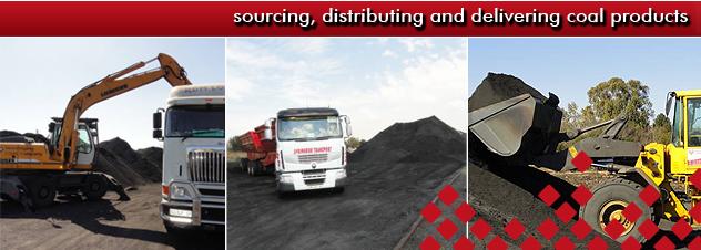 Wood, Glass, Coal, Coal for Sale, Buy Coal, Anthracite, Metallurgical Coal, Metallurgical Coke, Coal Suppliers, Anthracite Coal, Bagged Coal