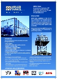 Rectangular_brochure_QRcode_