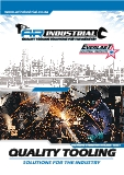 AR Industrial Catalogue