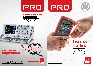 RS Pro 48Pg Brochure