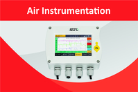 Air Instrumentation Equipment and Services