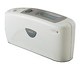 The Multigloss 268 is an ultra compact portable Gloss Meter with three measuring angles.