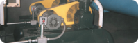 Compressed air systems are common in the majority of industrial plants for a variety of applications. Air compressors are critical to keeping the entire operation running.
