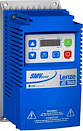 Supply AC Tech SMV automation products.