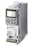 Supplying Lenze 8200 automation products.