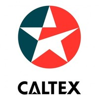 The Lube guys is a top oil and lubricants supplier in South Africa, supplying all major oil brands such as Caltex